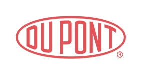 dupont-customers