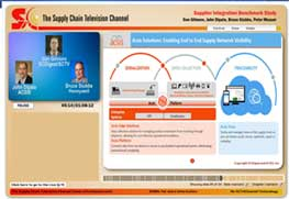 supply chain digest webinar thumbnail