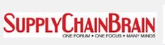 supply chain brain