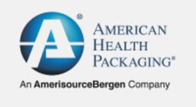 american-health